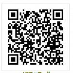 8AC02618-A1E0-476E-9519-5312EC105945
